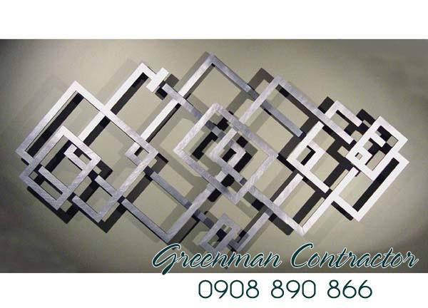 bang-hieu-quang-cao-metal-square