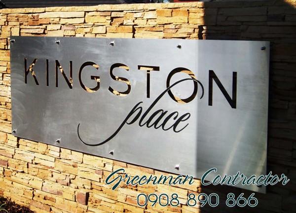 bang-hieu-quang-cao-kingston