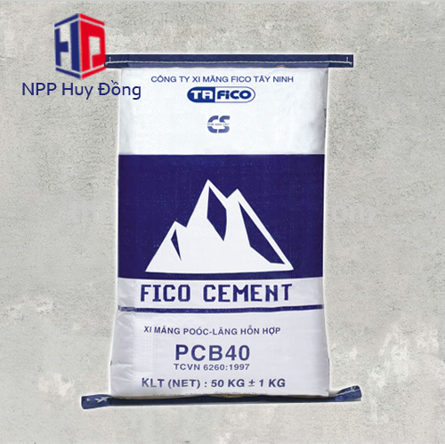 xi-mang-fico-pcb40