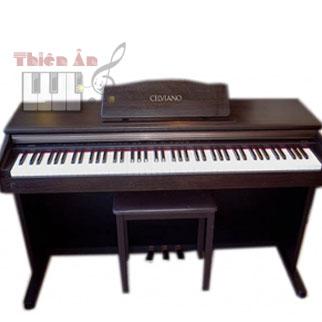 ban-piano-dien-kawai-p390