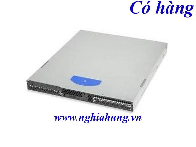 www.123nhanh.com: Máy Chủ Eslim SR-1530 - CPU 3060 / Ram 1GB / HDD 80GB /