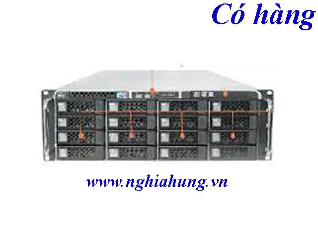 www.123nhanh.com: Máy Chủ Eslim RS-S3116 - CPU 2x Xeon 3.2GHz / Ram 4GB /