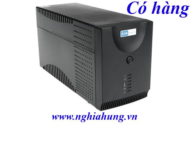 Cần bán Bộ lưu điện UPS Eaton ENV1000H - 1KVA / 600W