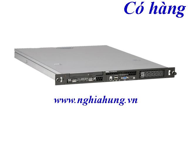 www.123nhanh.com: Máy Chủ Dell PowerEdge 860 - CPU X3220/ Ram 4GB/ HDD 2x