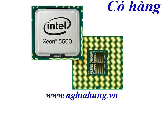 www.123nhanh.com: Intel® Xeon® Processor X5670 (12M Cache, 2.93 GHz, 6.40