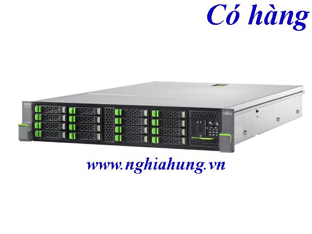 www.123nhanh.com: Máy Chủ Fujitsu Primergy Rx300 S6