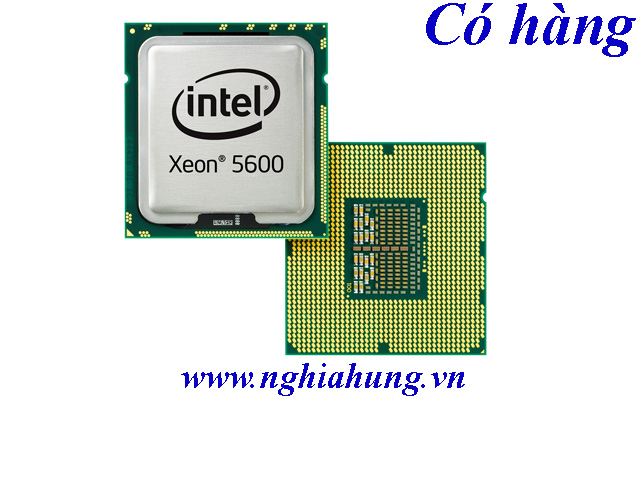 www.123nhanh.com: Intel® Xeon® Processor X5660 (12M Cache, 2.80 GHz, 6.40
