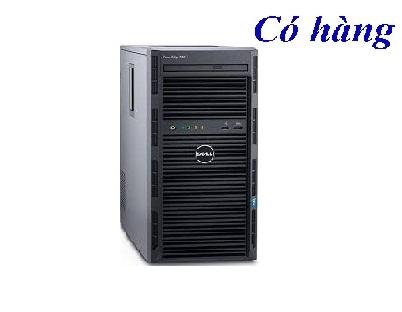 Cần Bán Máy Chủ Dell PowerEdge T30-Máy Chủ Chính Hãng Giá Tốt