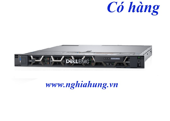 www.123nhanh.com: Máy Chủ Dell PowerEdge R440