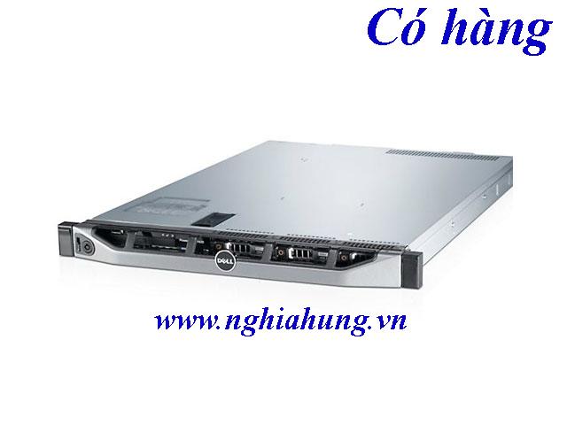 www.123nhanh.com: Máy Chủ Dell PowerEdge R430
