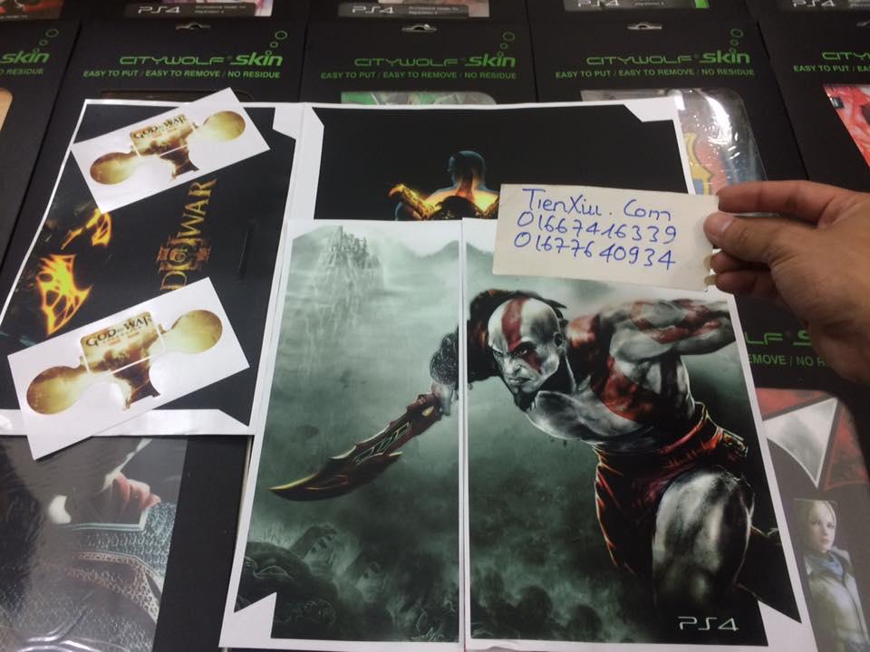 [HN] TAY CẦM PS2 , TAY CẦM PS3 , TAY CẦM PS4 , TAY CẦM XBOX 360 , TAY CẦM XBOX ONE ....CAO SU , VỈ M - 1