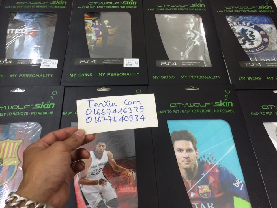 [HN] TAY CẦM PS2 , TAY CẦM PS3 , TAY CẦM PS4 , TAY CẦM XBOX 360 , TAY CẦM XBOX ONE ....CAO SU , VỈ M - 9