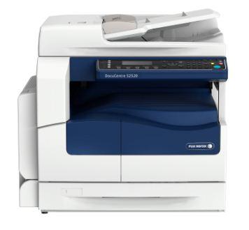 Fuji Xerox S2320( New )