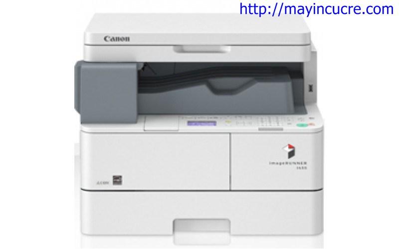 Canon IR 1435