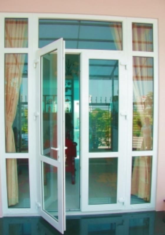 văn phòng ảo - prowindow.com.vn