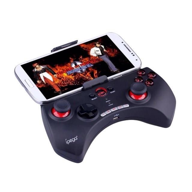 tay chơi game không dây  cho  smarphone  giá chỉ 550k rẻ nhất thị trường - 84271