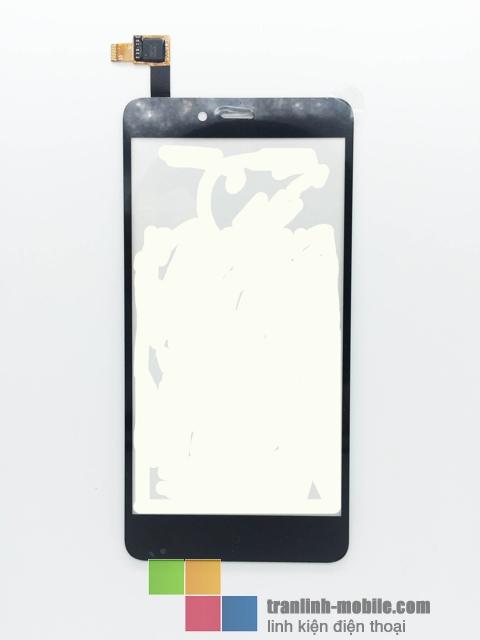 Thay cảm ứng / Thay mặt kính Xiaomi Redmi Note 2 lấy ngay tại Hải Phòng