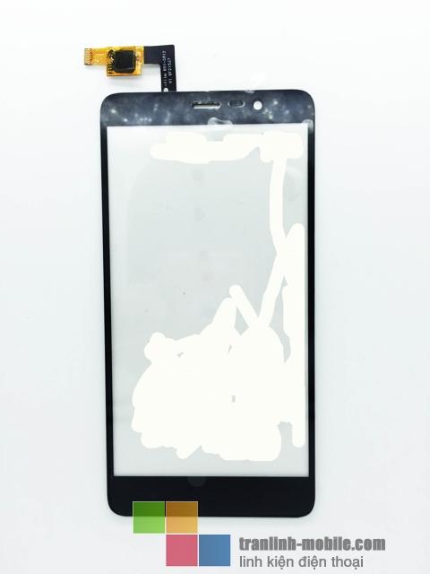 Thay cảm ứng / Thay mặt kính Xiaomi Redmi Note 3 lấy ngay tại Hải Phòng