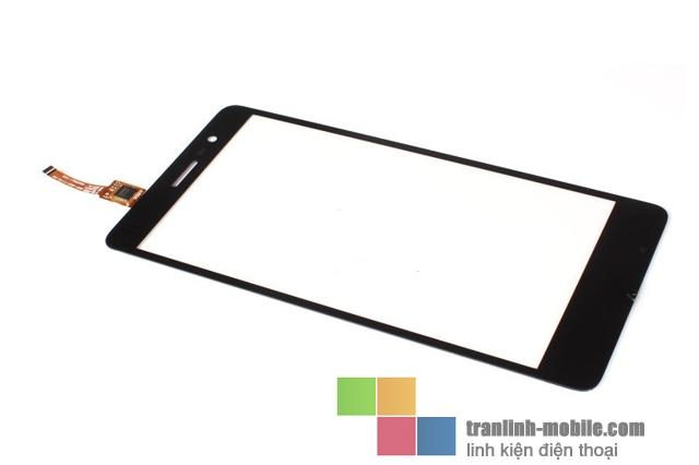 Thay cảm ứng / Thay mặt kính Lenovo S860 lấy ngay tại Hải Phòng