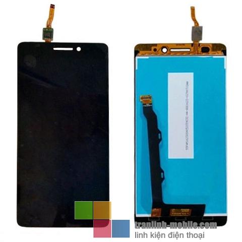 Thay màn hình Lenovo S860 lấy ngay tại Hải Phòng
