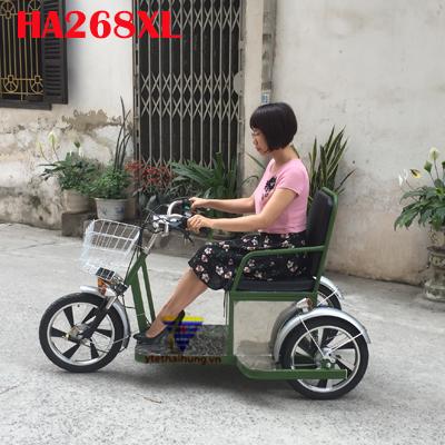 xe lăn điện giá rẻ cho người già, người khuyết tật