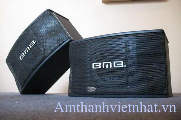 loa karaoke BMB CS 450V