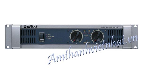 cuc đẩy power yamaha P7000S