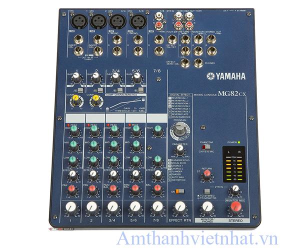 ban-mixer-yamaha