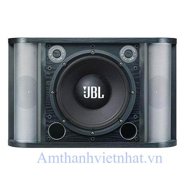 Loa karaoke JBL RM10II