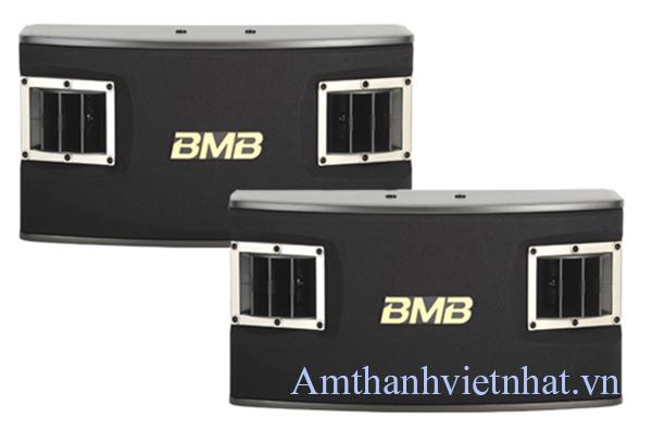 Loa karaoke BMB CS350