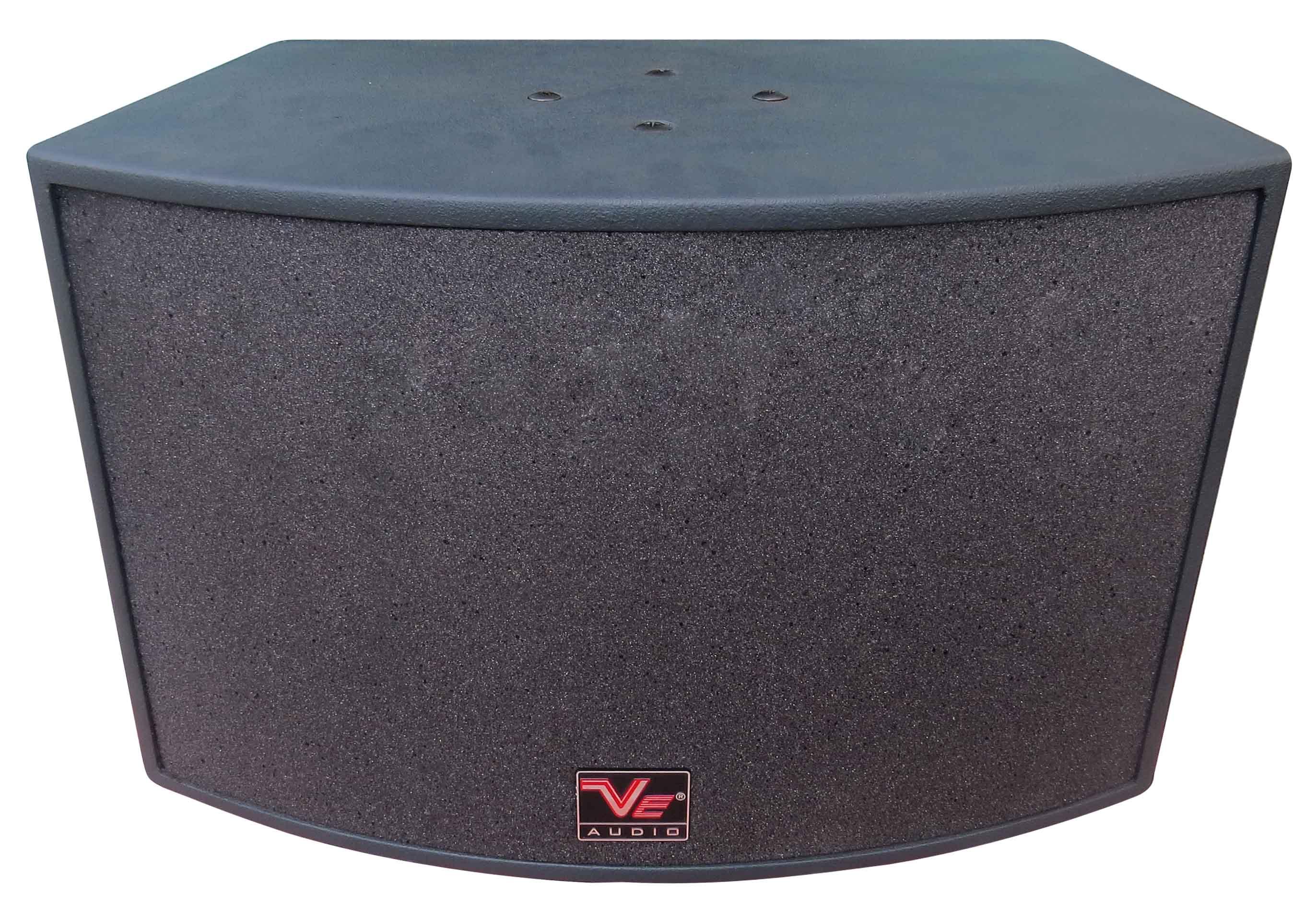 Loa karaoke VE-2501