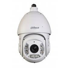 Camera HDCVI SD6C120I-HC