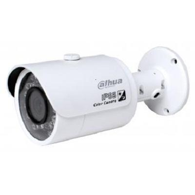 Camera HDCVI HAC-HFW2200S