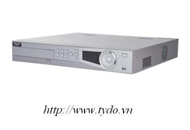 đầu-ghi-ip-K-NL316K/G