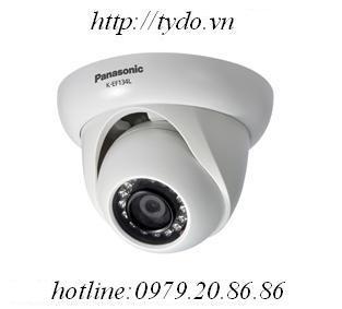 Camera-IP-K-EF134L03E