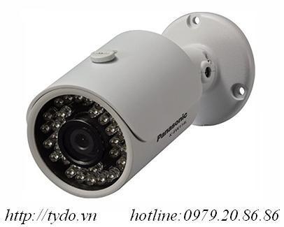 Camera-IP-K-EW114L08E