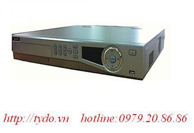 Đầu-ghi-ip-K-NL308KG