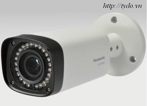 camera-ip-panasonic-K - EW114L01E
