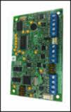 Module âm thanh ( Digital Voice Module)