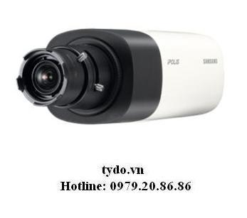 Camera IP SAMSUNG SNB-7004