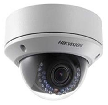 Camera ip DS-2CD2720F-I