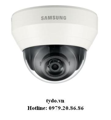 Camera IP Dome SAMSUNG SND-L6013