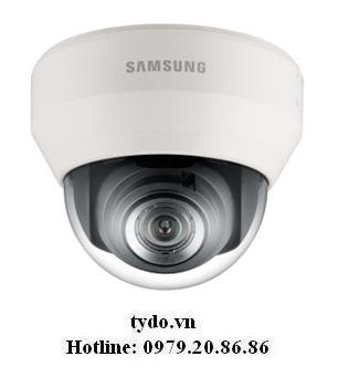 Camera IP Dome SAMSUNG SND–7084P