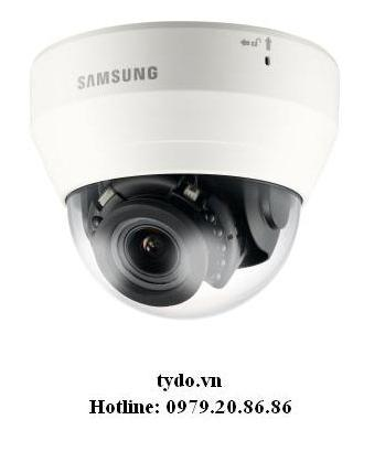 Camera IP Dome SAMSUNG SND-L5083R