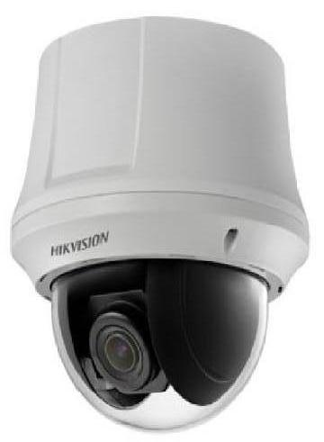 Camera ip DS-2DE4220-AE3