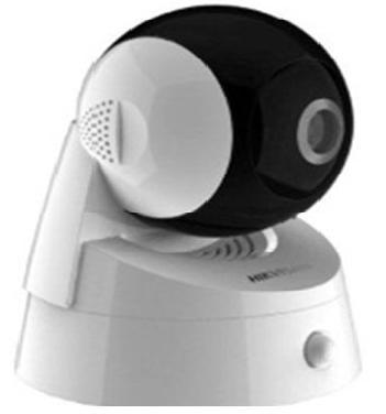 camera ip DS-2CD2Q10