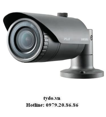 Camera IP SAMSUNG SNO-L5083R