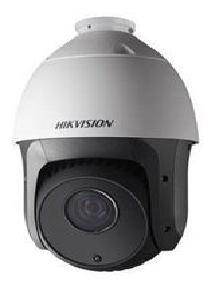 Camera ip DS-2DE5220I-AE
