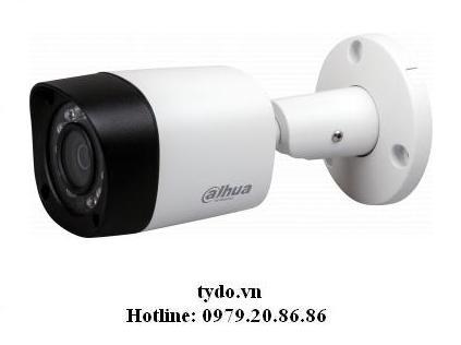DAHUA IPC-HFW1120RM