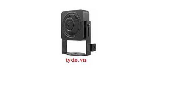 Camera-hikvision-dang-nguy-trang